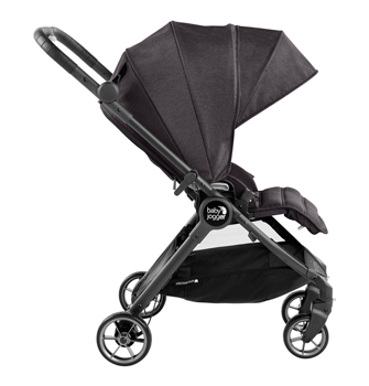 city tour lux baby jogger