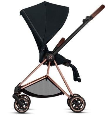 cybex mios silla paseo
