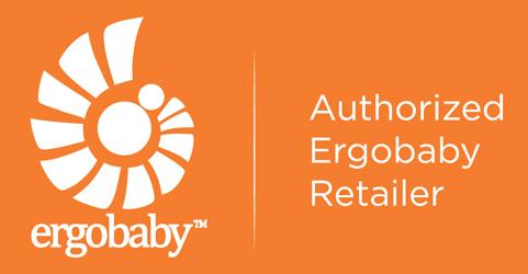 Distribuidor Autorizado Ergobaby