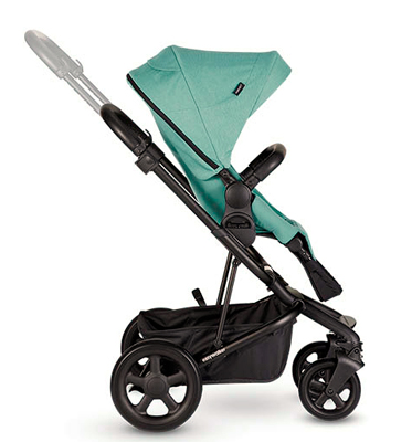 easywalker harvey 2 duo