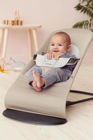 hamaca babybjorn balance soft