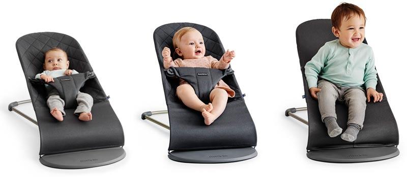 hamaquita babybjorn bliss