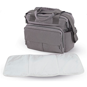 inglesina bolso dual bag