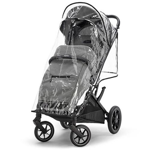 inglesina maior silla bebe
