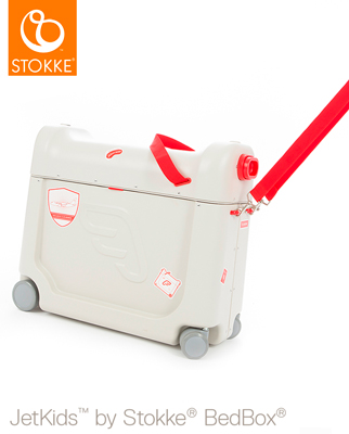 jetkids bed box stokke