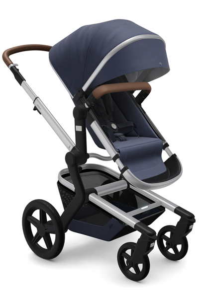 joolz day plus carrito bebe