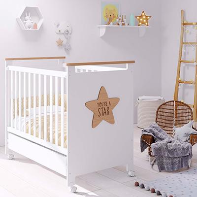 micuna big baby star