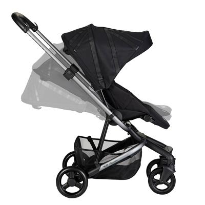 mini stroller easywalker