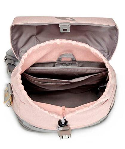 mochila niños stokke crew backpack
