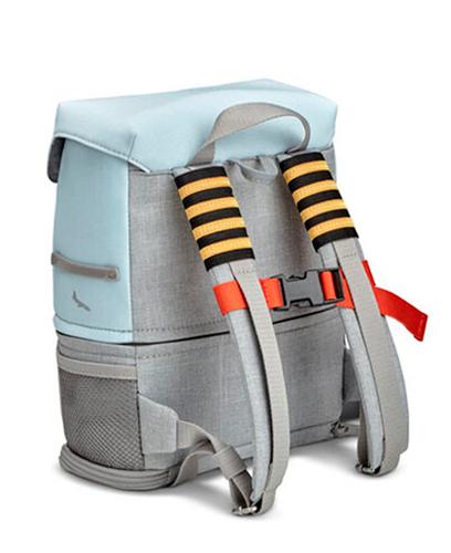 mochila stokke backpack