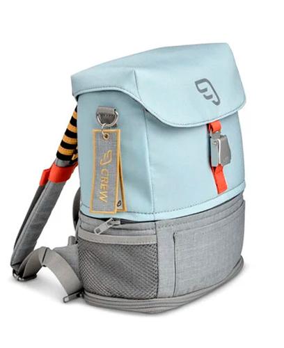 mochila stokke crew backpack