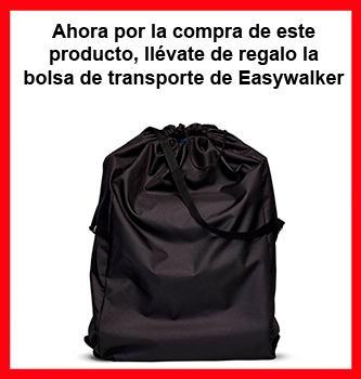 promo easywalkerr