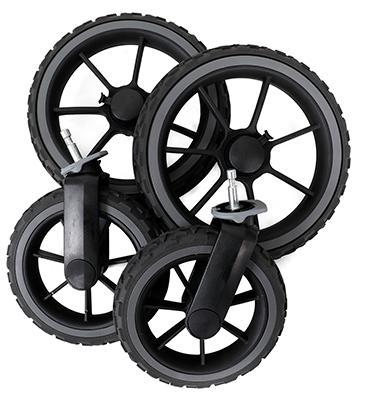 ruedas emmaljunga nxt90