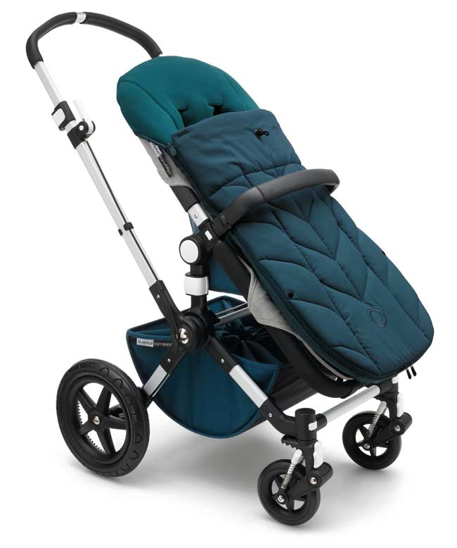 saco elements bugaboo
