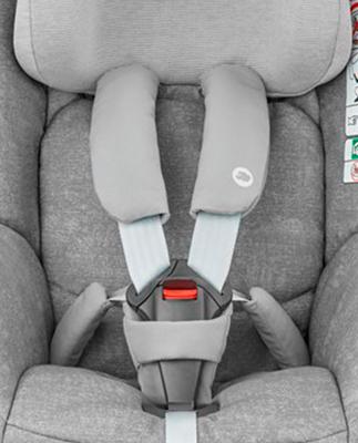 silla auto bebe confort pearl pro i-size
