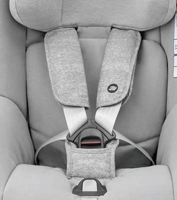 silla auto bebe confort pearl smart i-size