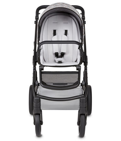 silla paseo anex m type discovery