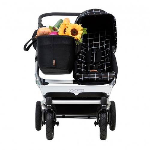 silla paseo duet 3 0 mountain buggy