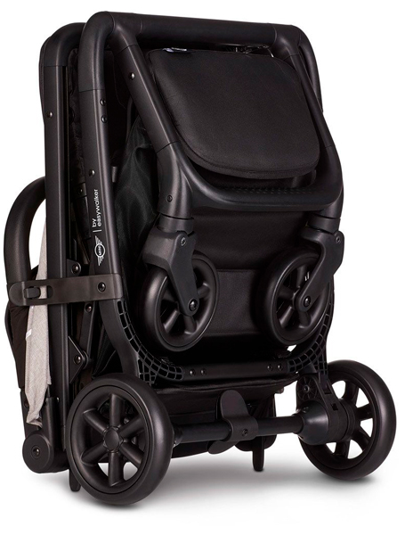 sillita bebe easywalker mini buggy go