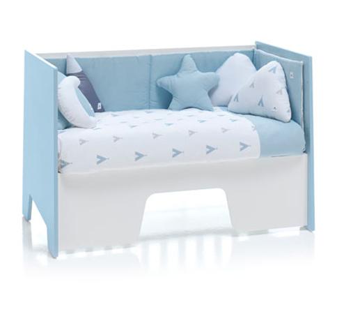 sofa infantil alondra omni
