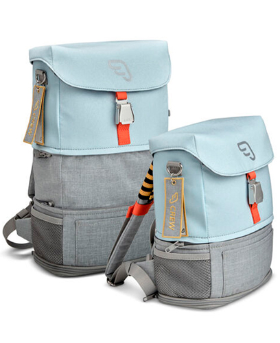 stokke crew backpack