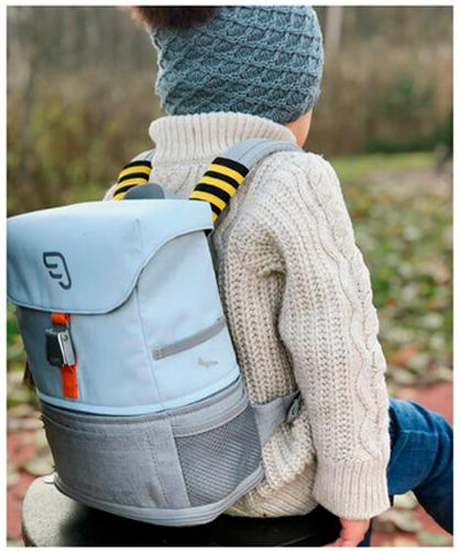 stokke mochila niños backpack