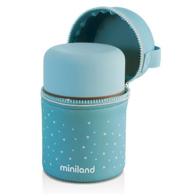 termo miniland