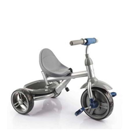 triciclo evolutivo qplay california