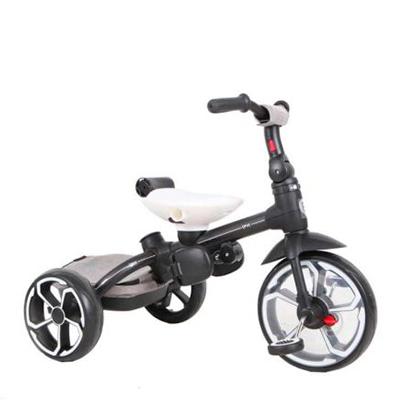 triciclo evolutivo qplay prime