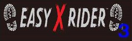 EASY X RIDER