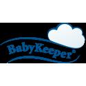 BABYKEEPER