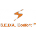 S.E.D.A. CONFORT