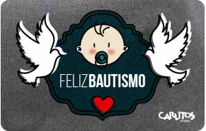 Bautizo 2