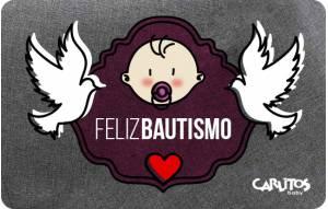 Bautizo 3